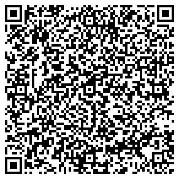 QR-код с контактной информацией организации Микро-ЭВМ-Сервис, КП