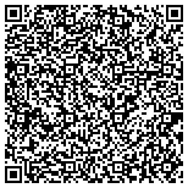 QR-код с контактной информацией организации Студия 1С, Компания