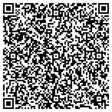 QR-код с контактной информацией организации Мастер-Софт, ООО