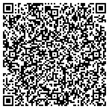 QR-код с контактной информацией организации СканСтор, ООО
