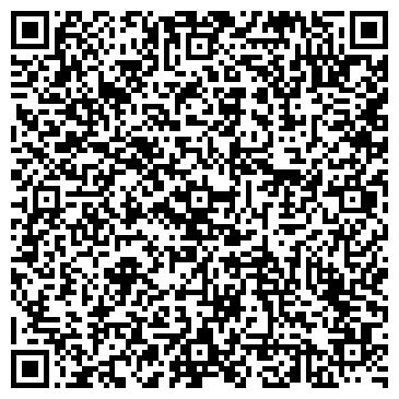 QR-код с контактной информацией организации ТрансЛифт Комплект Украина, ООО