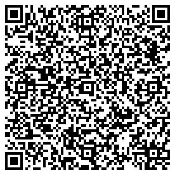 QR-код с контактной информацией организации Спецузмаш , ОАО