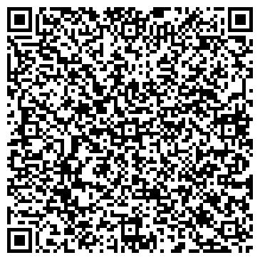 QR-код с контактной информацией организации Домзнак, ЧП