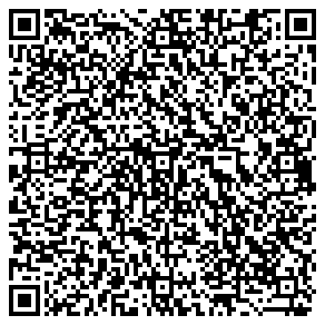 QR-код с контактной информацией организации Посмарт, ЧП (POSMART)
