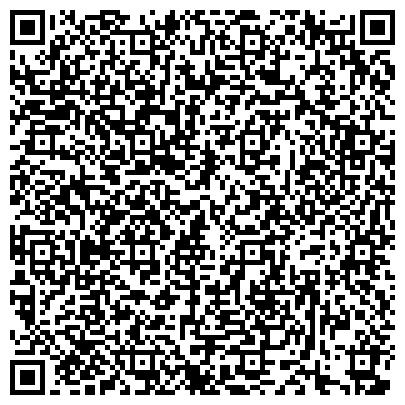 """QR-код с контактной информацией организации Интернет-магазин нижнего белья """"Laviva"""""""