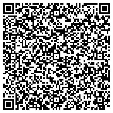 QR-код с контактной информацией организации Микитюк, ЧП