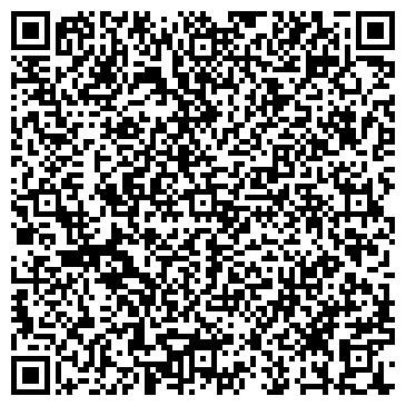 QR-код с контактной информацией организации Спички Украины, ООО