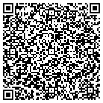 QR-код с контактной информацией организации Тарь, ЧП