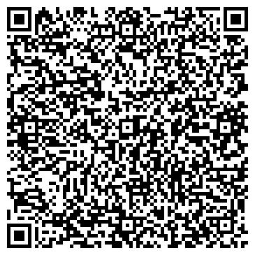 QR-код с контактной информацией организации Нестандарт, ГП