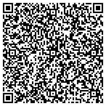 QR-код с контактной информацией организации Новый стиль плюс, ЧП