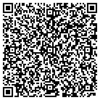 QR-код с контактной информацией организации Мастер-Мебель, СПД