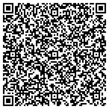 QR-код с контактной информацией организации Хачатурян Х.А., ЧП