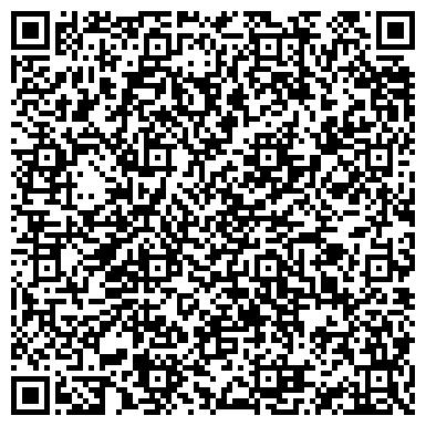 QR-код с контактной информацией организации Интеркукла Украина (Юренко Л.Н. ФЛП), Компания