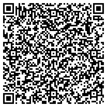 QR-код с контактной информацией организации Союзпродторг, ООО