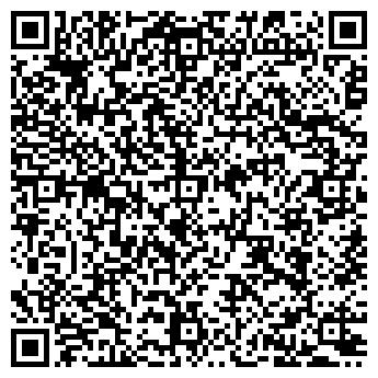 QR-код с контактной информацией организации Мебель Киев, Компания