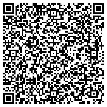 QR-код с контактной информацией организации Никос, Компания