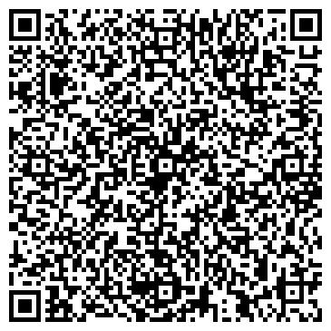 QR-код с контактной информацией организации Компания Фехус