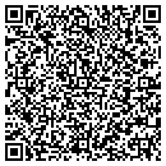 QR-код с контактной информацией организации Манчук, СПД