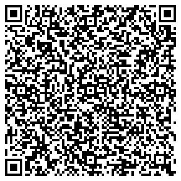 QR-код с контактной информацией организации Грейс (Grace), ЧП