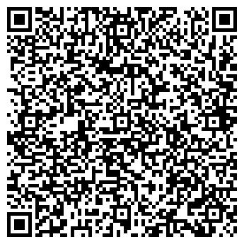 QR-код с контактной информацией организации Світ Попкорну, ЧП