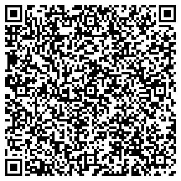 QR-код с контактной информацией организации Agitpalatka (Агитпалатка), ООО