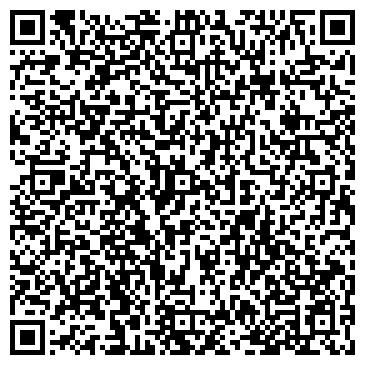 QR-код с контактной информацией организации ВалТЕНТ, ЧП