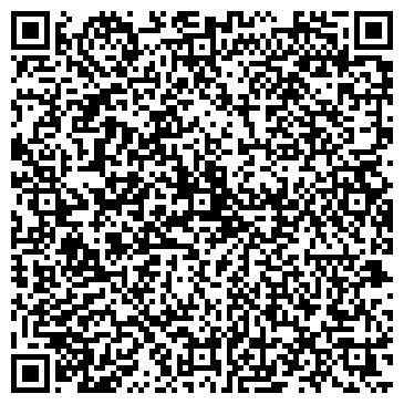 QR-код с контактной информацией организации Димэкс, ЧП