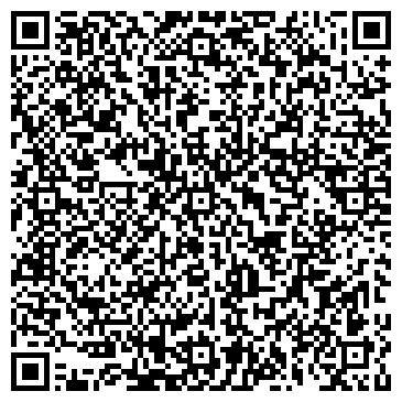QR-код с контактной информацией организации Ляскало Е. С., СПД