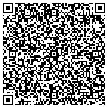 QR-код с контактной информацией организации ProfTorg, Интернет-магазин