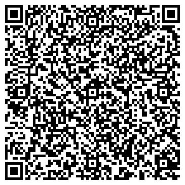 QR-код с контактной информацией организации Доценко Сергей, СПД-ФО