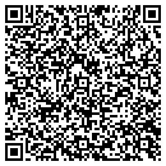 QR-код с контактной информацией организации Веллтекс, ООО