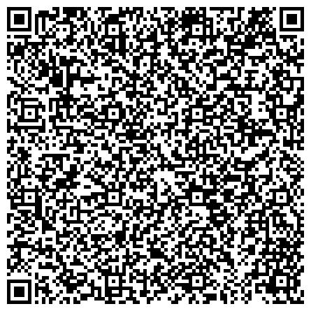 QR-код с контактной информацией организации МСК - Торговое Оборудование для магазинов, и мебель для дома в Луганске и Луганской области