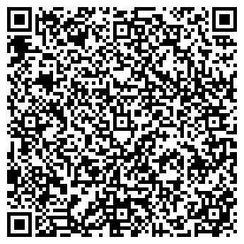 QR-код с контактной информацией организации Тютюнникова Т.Н., СПД