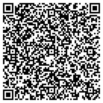 QR-код с контактной информацией организации Лето-юа, ЧП (Letoua)