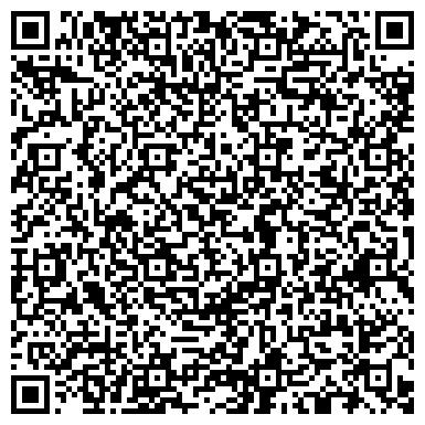 QR-код с контактной информацией организации EuroShop (ЕвроШоп), ЧП