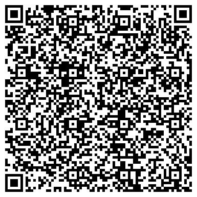 QR-код с контактной информацией организации Фаст Фуд Днепр, ЧП