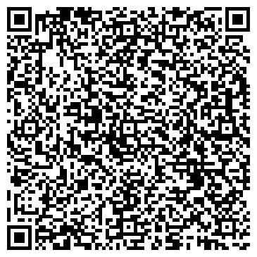QR-код с контактной информацией организации Кофепоинт, Компания (Coffeepoint)