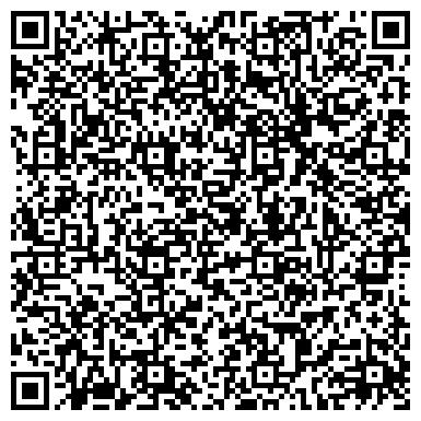 QR-код с контактной информацией организации Росдизельсервис, ООО