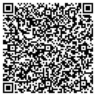 QR-код с контактной информацией организации Аббасов, ЧП