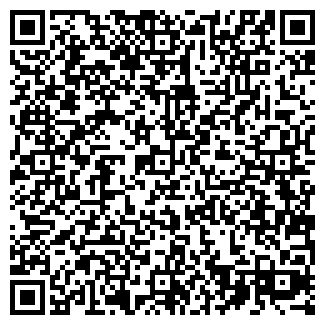 QR-код с контактной информацией организации AlexMobile