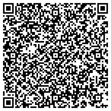 QR-код с контактной информацией организации МЕБЕЛЬ И КУХНИ ИЗ ГЕРМАНИИ