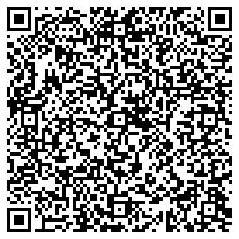 QR-код с контактной информацией организации ПП ЧЕРЕДНИЧЕНКО А.В.