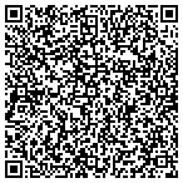 """QR-код с контактной информацией организации Интернет-магазин """"DIKO"""""""