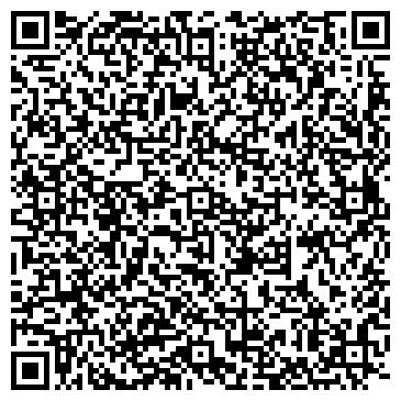 QR-код с контактной информацией организации Субъект предпринимательской деятельности ЧП Бессон