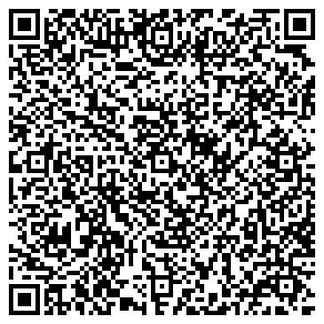 QR-код с контактной информацией организации Корисна Вода, Частное предприятие