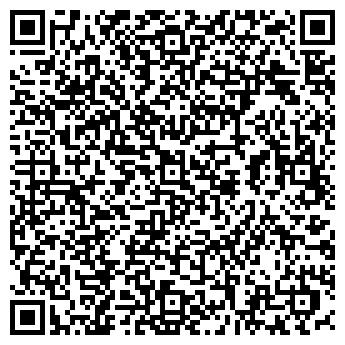 QR-код с контактной информацией организации ЧП Лозинская Л. А.
