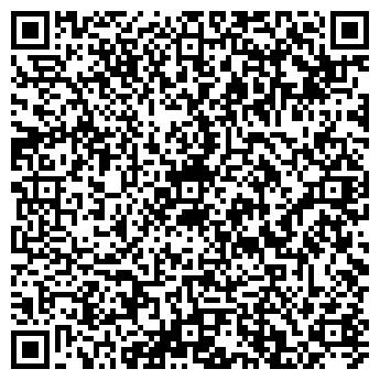 QR-код с контактной информацией организации Lanka (Ланка), ИП