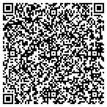 QR-код с контактной информацией организации АРБ-Казахстан, ТОО