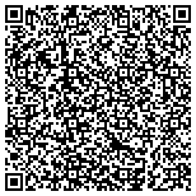 QR-код с контактной информацией организации Aircool servise (Эйркул сервис), ИП Гиричев