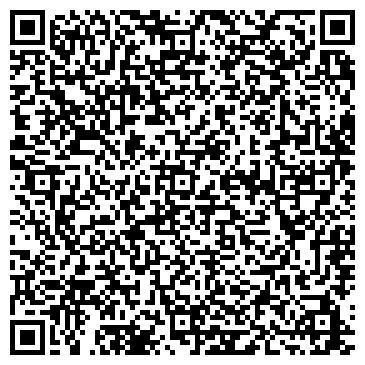 QR-код с контактной информацией организации Изготовление Памятников, ИП